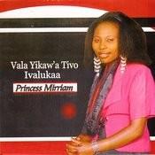 Vala Yikaw'a Song
