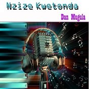 Omukazi Second Hand 2 Song