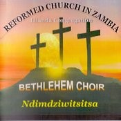 Ndimdziwitsitsa Songs