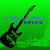 Muntu Oipa Songs