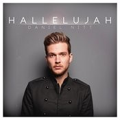 Hallelujah Songs
