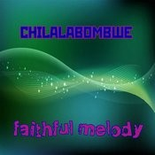 Chilalabombwe, Pt. 2 Song