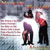 Africando Africando Songs