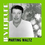 Parting Waltz Songs