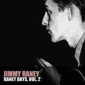 Raney Days, Vol. 2 Songs