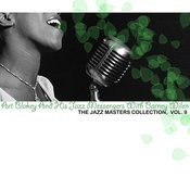The Jazz Masters Collection, Vol. 9 Songs
