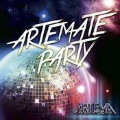 Artemate Party Songs