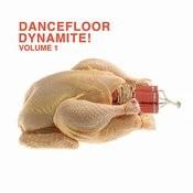 Dancefloor Dynamite 1 Songs
