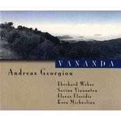 Vananda Songs