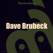 Masterjazz: Dave Brubeck Songs