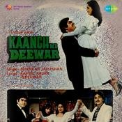 Kaanch Ki Deewar Songs