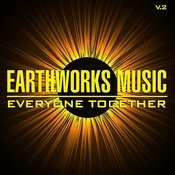 Earthworks Music: Everyone Together, Vol. 2 Songs