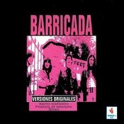 Barrio Conflictivo Song