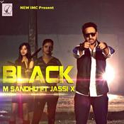 Black Songs