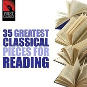35 Greatest Classical Pieces For Reading Songs