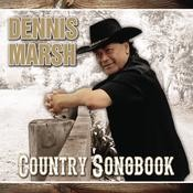 Country Songbook Songs