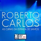 As Curvas Da Estrada De Santos (Primera Fila - En Vivo) Song