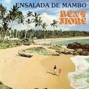 Ensalada de Mambo Con Beny Moré Songs