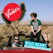 Wild Heart (James & Connor Version) Songs