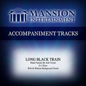 Long Black Train (Vocal Demonstration) Song