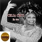 Celia Cruz En Vivo Songs