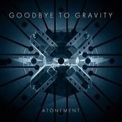 Atonement Songs