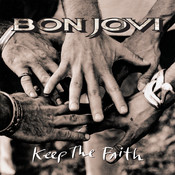 Keep The Faith Songs