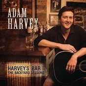 Harvey's Backyard Bar Songs