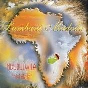 Ndubulwila Nshilala Songs