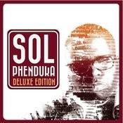 Sol Phenduka Songs