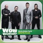 White Flag Songs