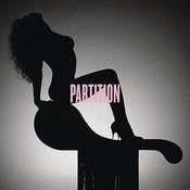 Partition Song