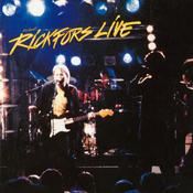 Rickfors Live Songs