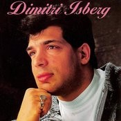 Dimitri Isberg Songs