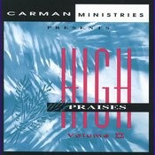 High Praises, Vol.2 Songs