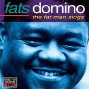The Fat Man Sings Songs