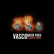 Basta Poco - Bloom 06 Remix Songs