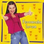 Fernanda Souza Songs