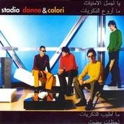 Donne E Colori Songs