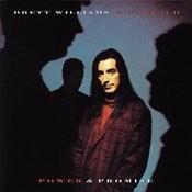 Power & Promise Songs