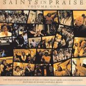 Saints In Praise -  Vol. One Songs