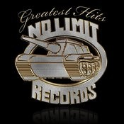 No Limit Greatest Hits (Digital) Songs