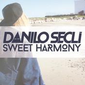 Sweet Harmony Songs
