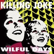 Wilful Days Songs
