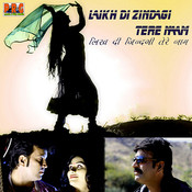 Likh Di Zindagi Tere Naam Songs