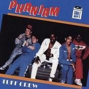 Phanjam Songs