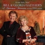 12 Christmas Favorites Songs
