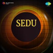 Sedu Songs