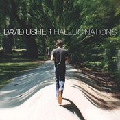 Hallucinations Songs