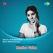 Madhu Vidhu Songs